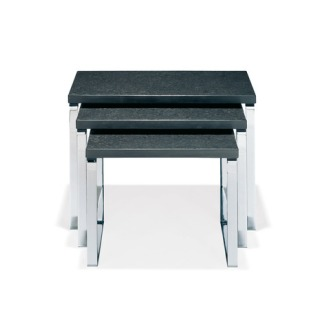 Peter Draenert Primus 1062 Table Collection