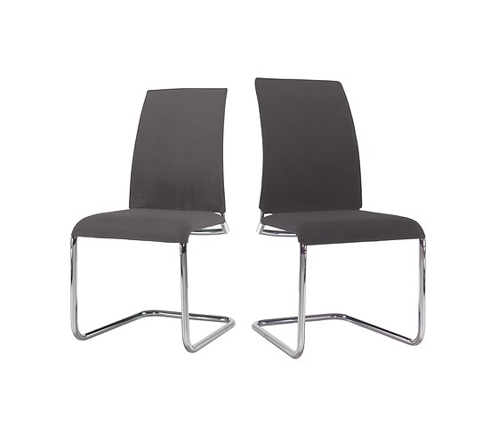 Peter Draenert Santana Light 2061 Chair