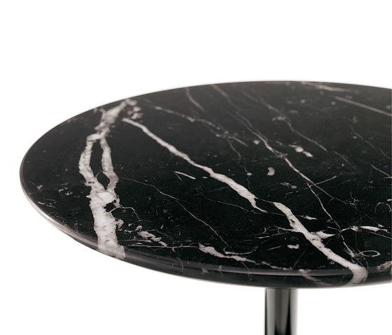 Peter Draenert Tavolino 1008 Table