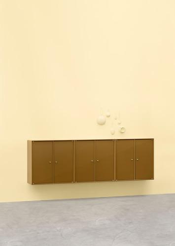 Peter J. Lassen Montana Collection