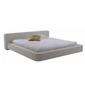 Peter Maly Cemia Bed