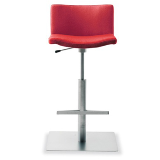 Peter Maly Wave Stool