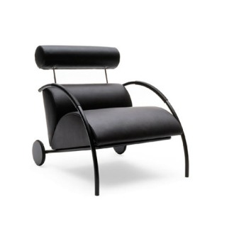 Peter Maly Zyklus Armchair