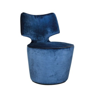 Peter Wernecke Ray Armchair