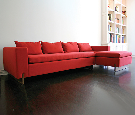Phase Design Primetime Seating