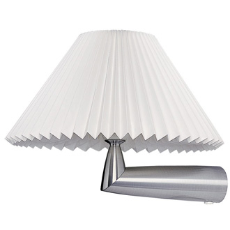 Philip Bro Ludvigsen Le Klint 211 Lamp