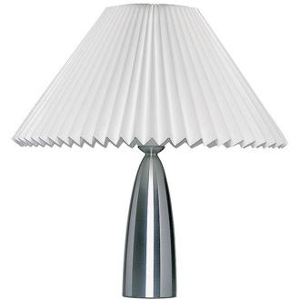Philip Bro Ludvigsen Le Klint 376 Lamp