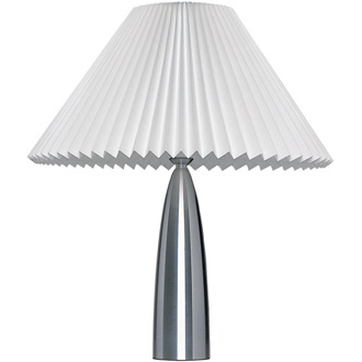 Philip Bro Ludvigsen Le Klint 378 Lamp