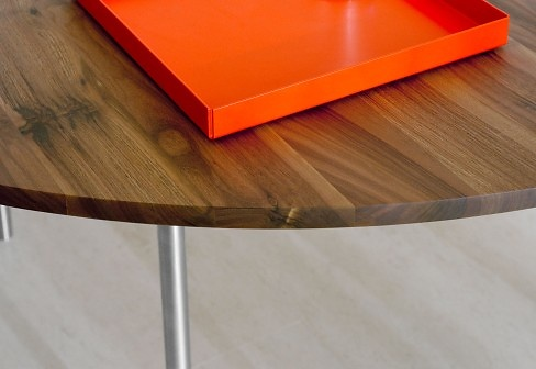 Philipp Mainzer TA16 Anna Table