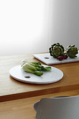 Philipp Mainzer Ac07 Cut Chopping Boards