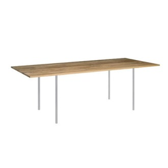 Philipp Mainzer Ta14 Anton Table