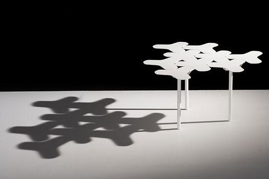 Philippe Bestenheider Nanook Collection