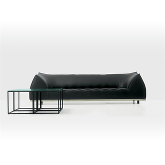 Philippe Nigro Vertigo Seating