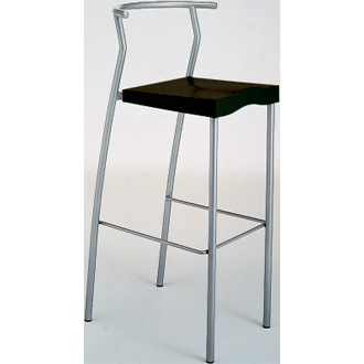 Philippe Starck Dr. Glob - Hi-glob Chair
