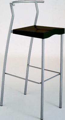 Philippe Starck Dr Glob Hi Glob Chair