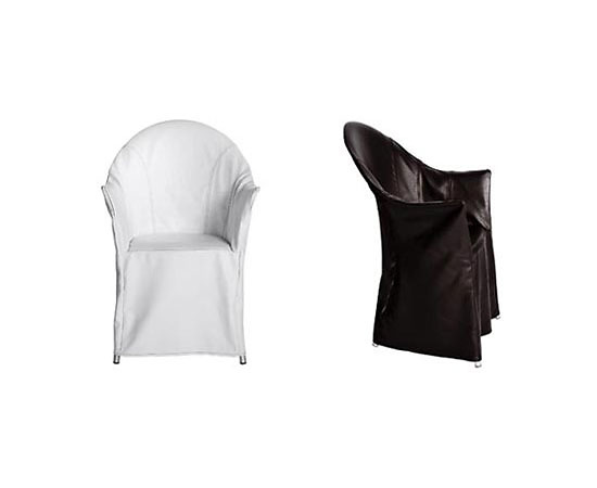 Miraculous Philippe Starck Lord Yo Leather Chair Cjindustries Chair Design For Home Cjindustriesco