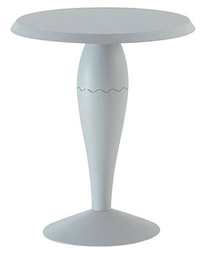 Philippe Starck Miss Balù Table