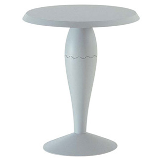 Philippe starck miss bal table for Philippe starck tables