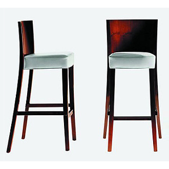 philippe starck neoz stool. Black Bedroom Furniture Sets. Home Design Ideas