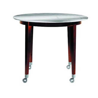 Philippe Starck Neoz Tables