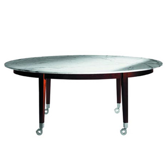 philippe starck neoz tables. Black Bedroom Furniture Sets. Home Design Ideas