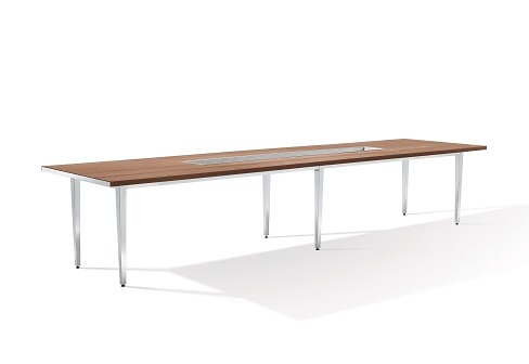 Philippe Starck Play Table