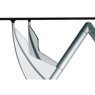 Dining table philippe starck dining table - Chaise imitation starck ...