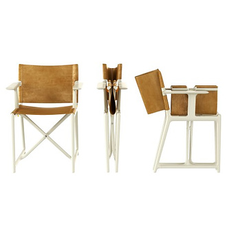Philippe Starck Stanley Chair