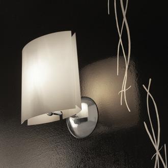 Pierluigi Cerri Sara Lamp