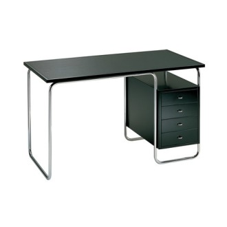 Piero Bottoni Comacina 2725 Desk