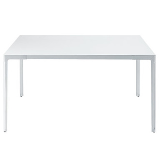Piero Lissoni Fan Table