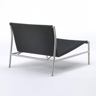 High Tech Bedroom Furniture Bedroom Furniture