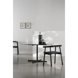 Piero Lissoni La Luna Table