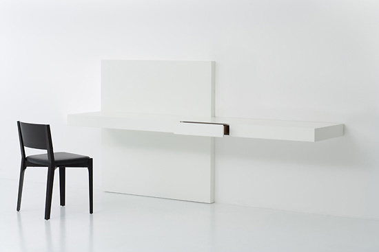 Piero Lissoni Modern Collection