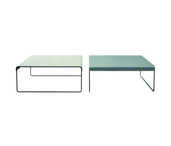 Piero Lissoni Zap Table