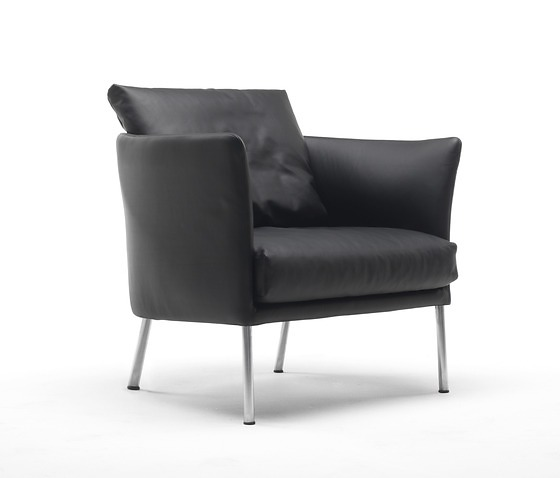 Piero Lissoni Curve Seating