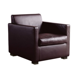 Piero Lissoni M3088 Armchair