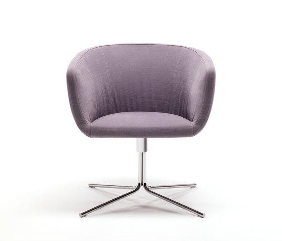 Piero Lissoni Mini Jelly Chair