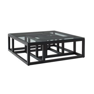 Pierre paulin antigone table - Table basse pierre paulin ...