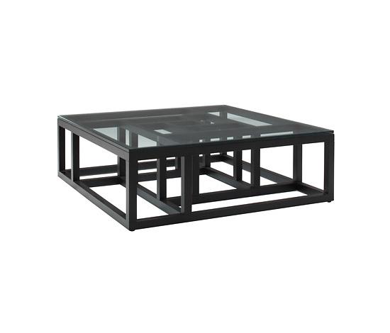 pierre paulin antigone table. Black Bedroom Furniture Sets. Home Design Ideas