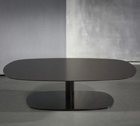 Piet Boon Kek Table