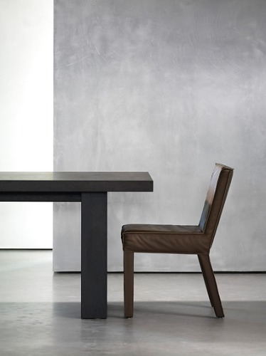 Piet Boon Saar Seating Collection