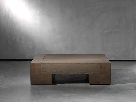 Piet Boon Toos Table