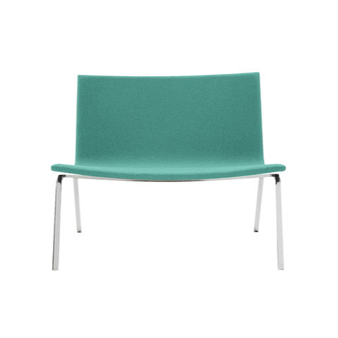 Pietro Arosio Xl Armchair