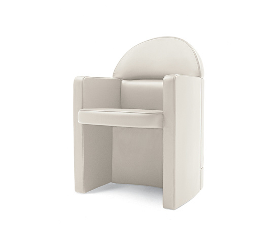 Pininfarina Ego Chair