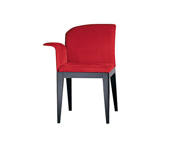 Pininfarina Sit Chair