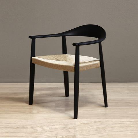 Pinuccio Borgonovo Odyssee Chair