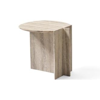 PlueerSmitt Onyx Table
