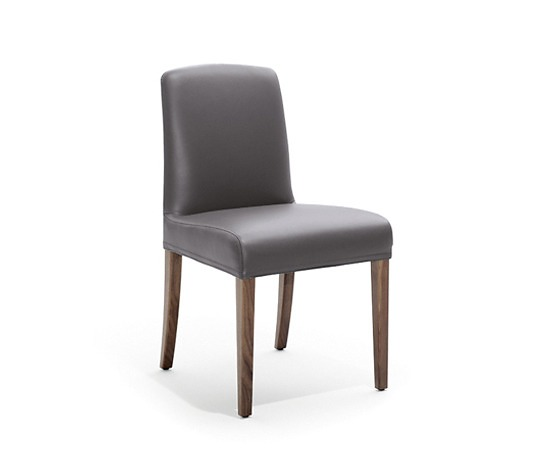 Polka Alma Chair