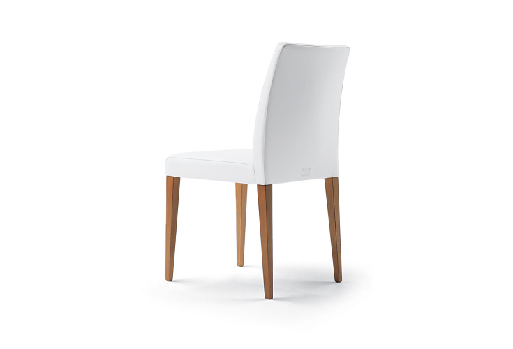 Poltrona Frau Liz Chair